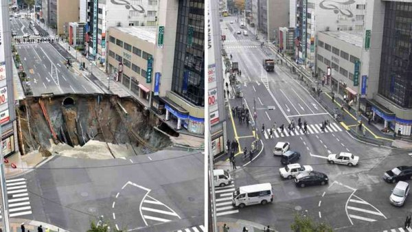 sinkhole-in-japan-fixed-in-48-hours-1