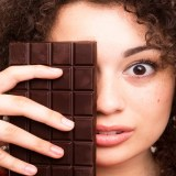 25 Benefits To Eating Chocolate That Will Ease Your Guilt