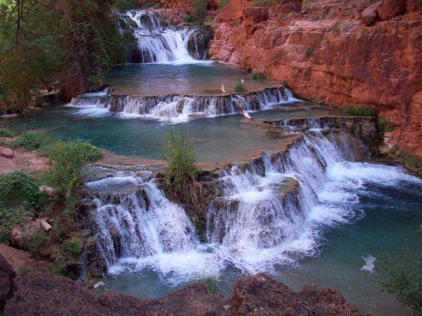beaver_falls