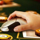 How Online Casino