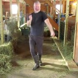 NY Farmer
