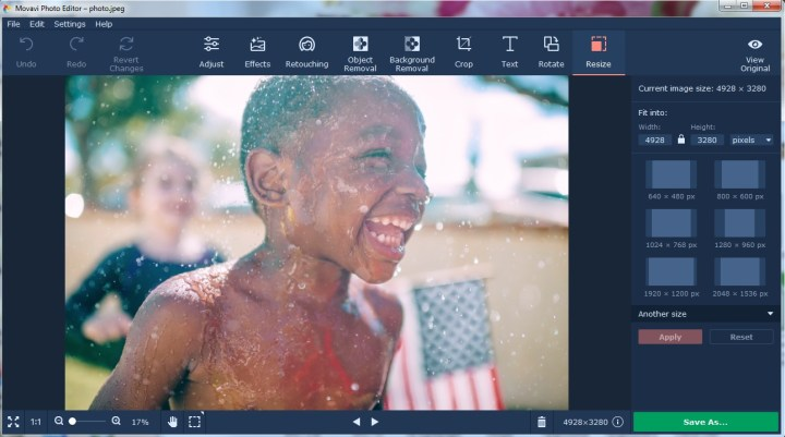 image_editor_screen_capture