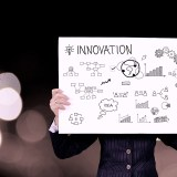 Innovation Diagram