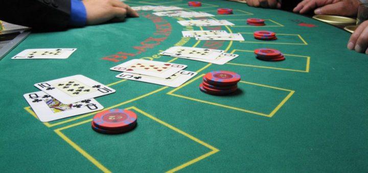 Neo vegas casino