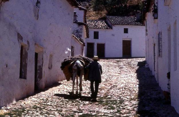 Calle Cantones - FOT00087