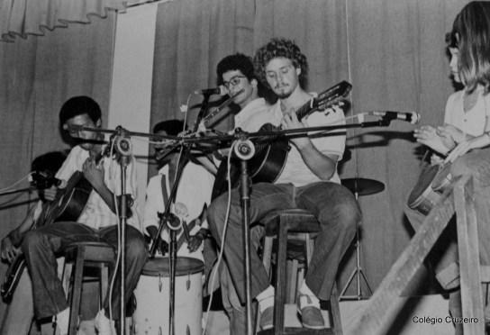 1979 - Festival de MPB