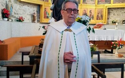 Aurelio Martínez López