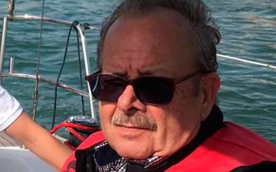 Aurelio Fernández Rodríguez