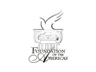 Foundation of The Americas