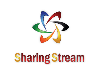 SharingStream