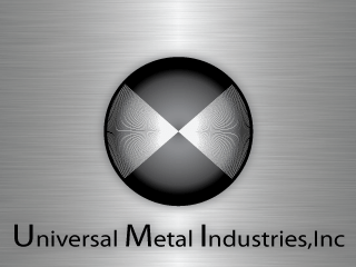 Universal Metal Industries