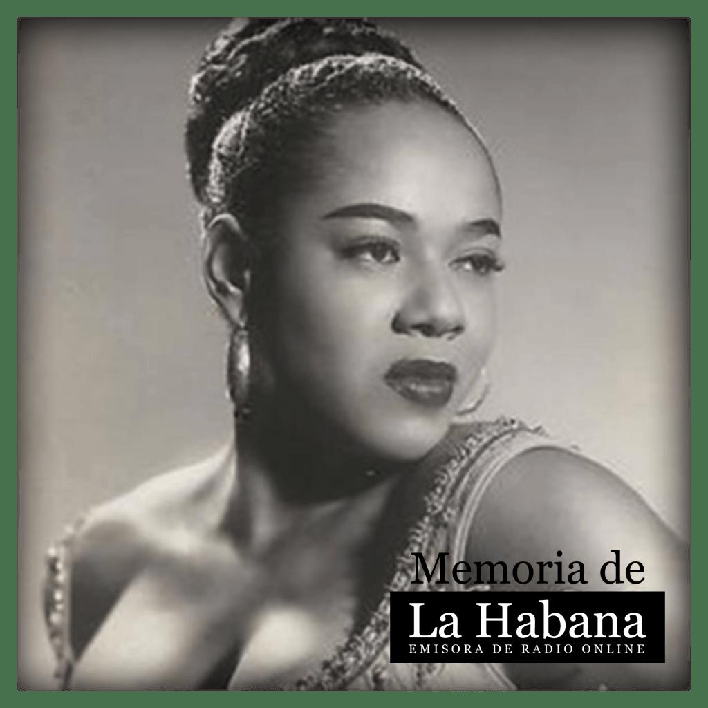 Celeste Mendoza