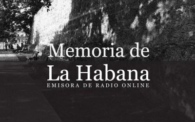 La Habana entre muros