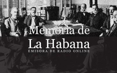 Don Tomás Estrada Palma