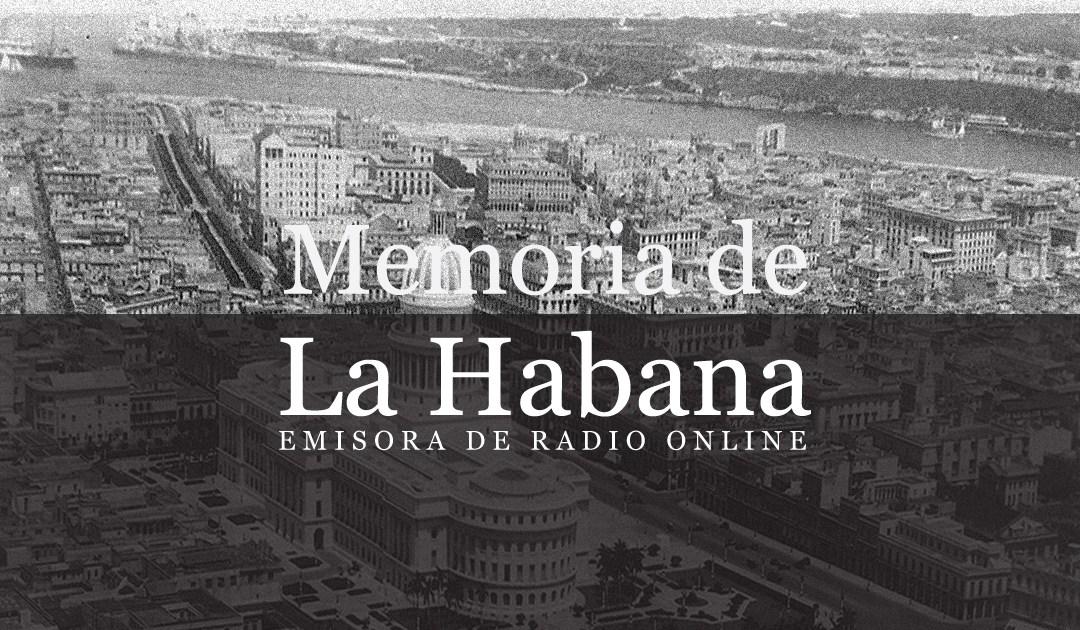 Famosos en La Habana