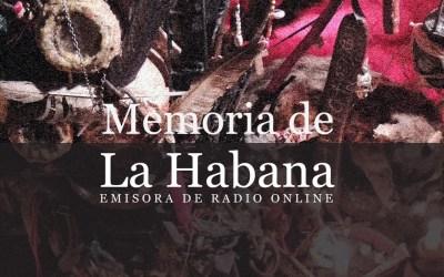 Espiritismo en Cuba