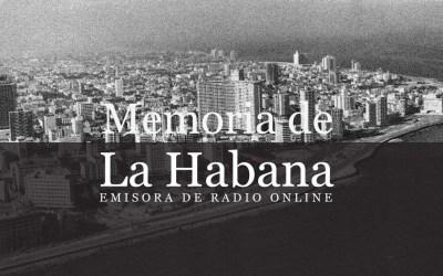Otros famosos en La Habana