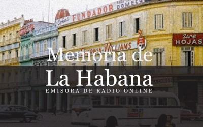 Guaguas en Cuba
