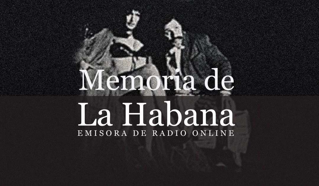 Grandes crímenes en Cuba