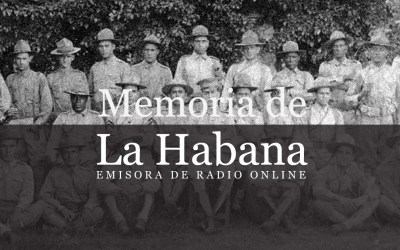 Guardia Rural en Cuba