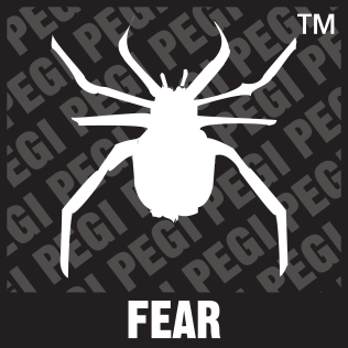 pegi_fear_annotated-svg