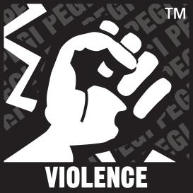 pegi_violence_2-svg