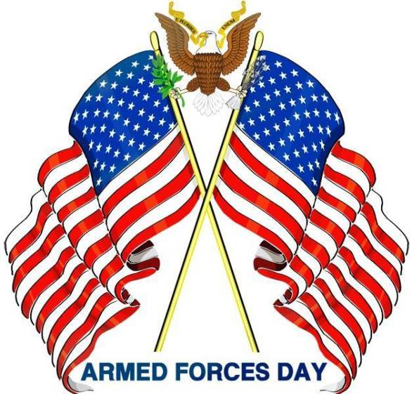 Memorial Day Clipart Images