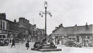 1957 image