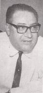 Delegado Nemr Jorge