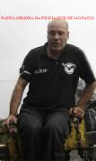 O Investigador Rui de Souza Lima faleceu (mal súbito) nesta manhã.
