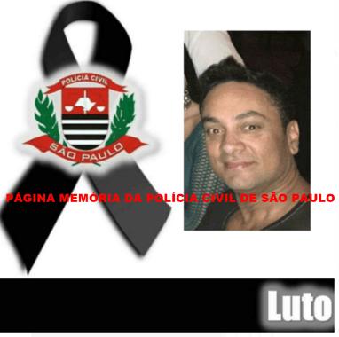 Faleceu no final da noite de ontem 22/04/2017, o policial civil do DENARC, José Roberto Cunha Pauferro, vítima de homicídio no Autódromo de Interlagos. https://www.facebook.com/MemoriaDaPoliciaCivilDoEstadoDeSaoPaulo/photos/a.306284829494095.69308.282332015222710/1193316967457539/?type=3&theater