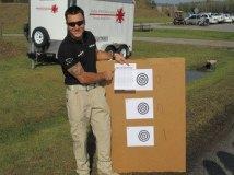 Elcio Mario Correa de Mello Junior, investigador de polícia que ganhou em primeiro lugar a 27ª Super SWAT Cop, ocorrida entre os dias 29 de novembro a 4 de dezembro de 2010 na Flórida, Estados Unidos, recebeu elogio oficial da Polícia Civil do Estado de São Paulo.