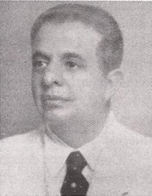 Delegado de Polícia Afonso Celso de Paula Lima, foi Diretor da Escola de Polícia na Rua Visconde do Rio Branco, em 1.936, sendo Professor da matéria Técnica Judiciária.