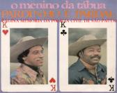 """Interessante música da dupla Pardinho e Pardal-""""O Rei dos Delegados"""", sobre o Delegado de Polícia Sérgio Fernando Paranhos Fleury. https://www.youtube.com/watch?v=g1wKlV4_Tb4"""