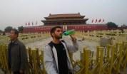 Ciudad Prohíbida - Beijing - China