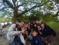 Universidad de Kyoto - Kyoto - Japón