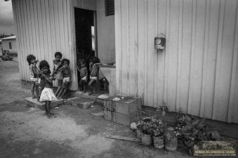87 - Chikaoka - Memoria dos Atingidos de Tucuruí