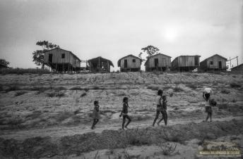 89 - Chikaoka - Memoria dos Atingidos de Tucuruí