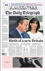 daily_telegraph