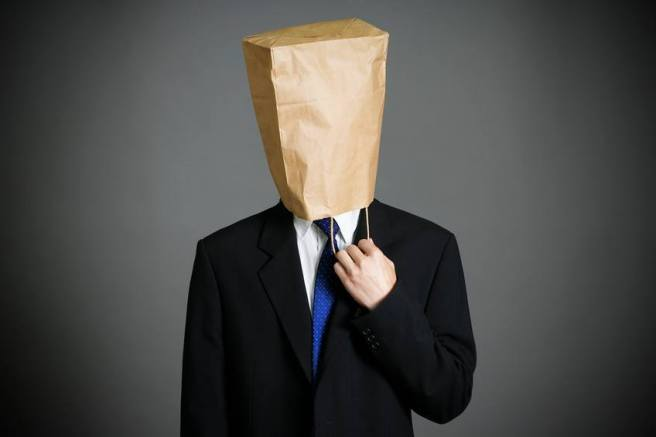 Businessman-with-a-paper-bag-on-head.jpg
