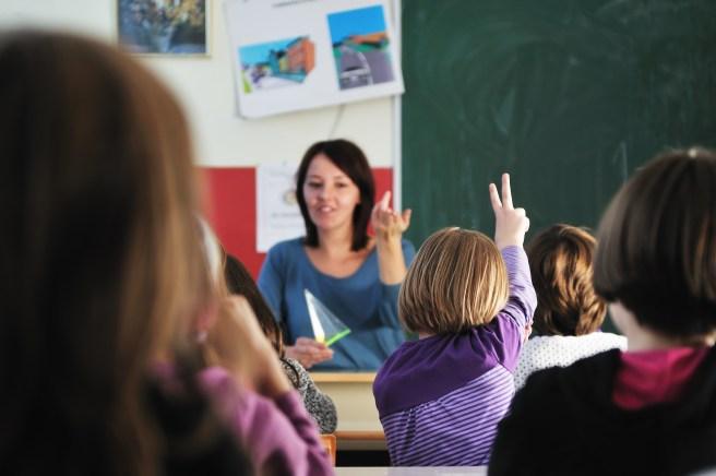 school-1a-48-1474.jpg