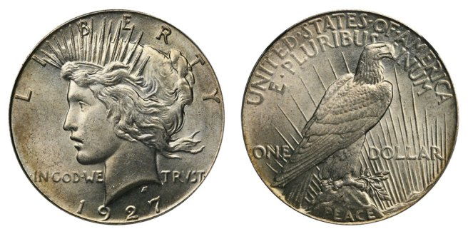 1927-peace-silver-dollar.jpg