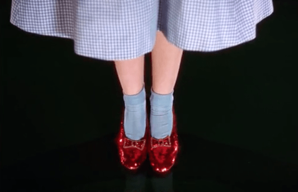ruby slippers.png