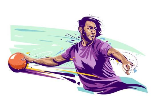 vector-dodgeball-player-illustration.jpg