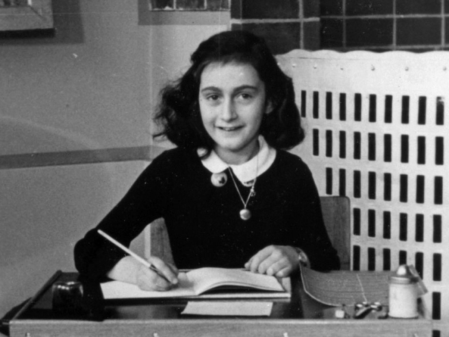 Anne Frank.png