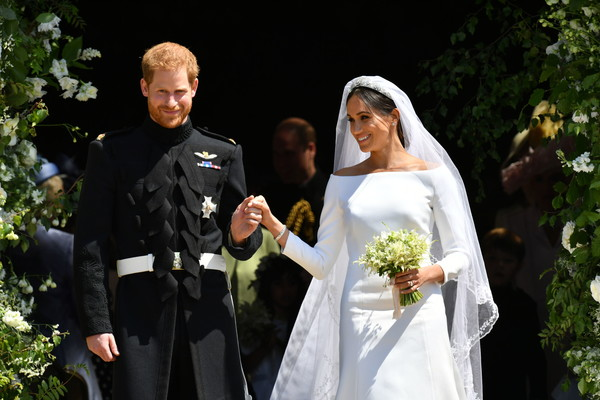Prince+Harry+Marries+Ms+Meghan+Markle+Windsor+Q5jsjRDXS_fl.jpg