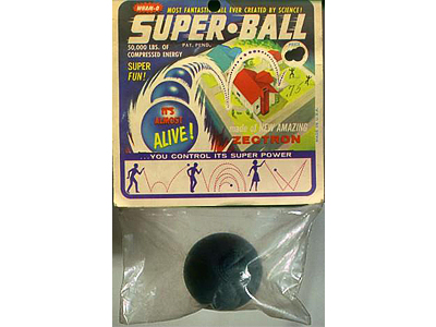 the-super-ball.jpg