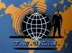250px-The_Man_from_U.N.C.L.E.jpg