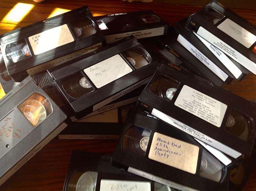 VHSPileoftapes.jpg
