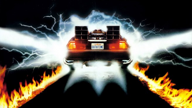 back-to-the-future-delorean1.jpg